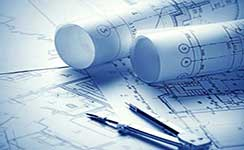 中国五冶大学工程造价专业