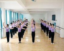 中国五冶大学的教学设备