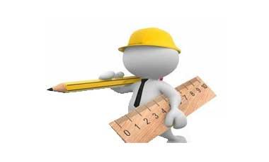 工程监理专业