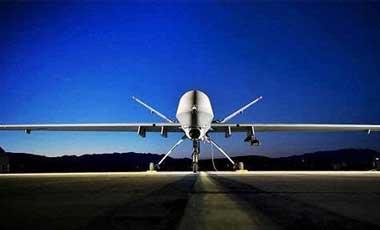 通用航空服务技术专业